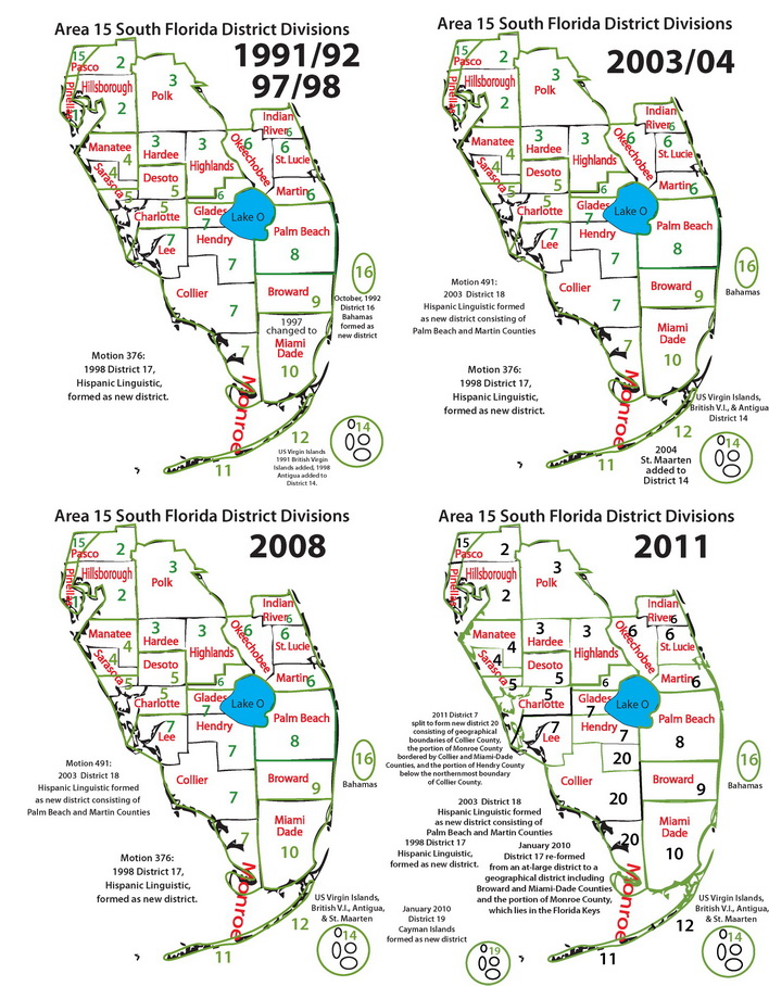 area_map_1991-2011