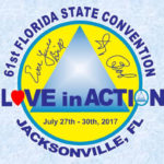 Convencion Estatal De Florida 2017