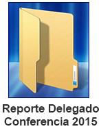 panel-65-delegates-reports