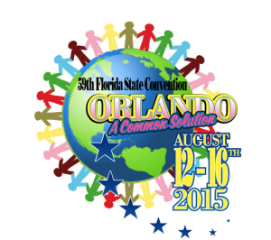 59-fl-state-convention