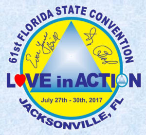 2017 Florida State Convention