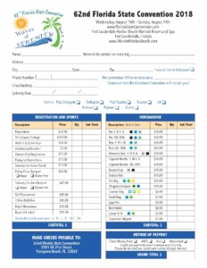 thumbnail of 2018 FSC Registration Front