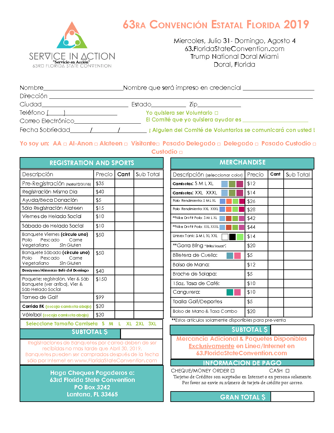 thumbnail of FL_State_Convention_Registration_Form_2019