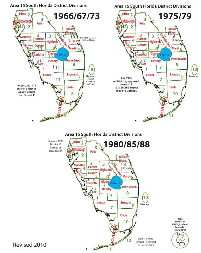 AREA-15-MAPS-1966-1988